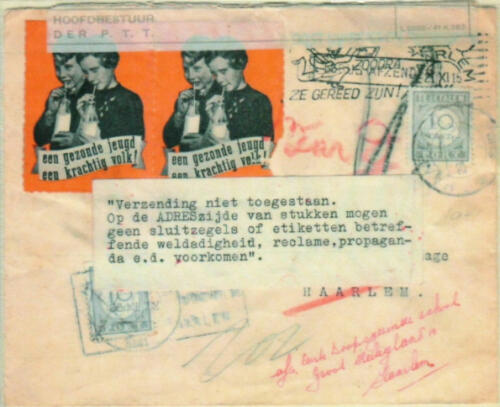 WORLD WAR II IN HOLLAND AND THE EAST INDIES | Collection Kees Adema