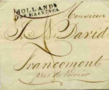 BOURGONDISCHE (SPAANSE) NEDERLANDEN TOT 1713 | Collectie Leon Janssen