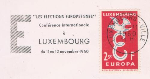 VERDEELD EUROPA IN DE XXe EEUW | Collectie Hai Webers